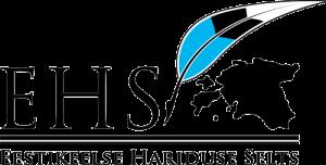 Eestikeelse Hariduse Seltsi logo