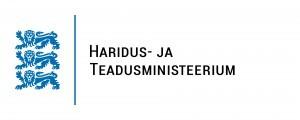 HTM_logo_est-300x120
