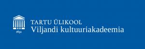 ty_viljandi_kultuuriakadeemia_est_sinine_0