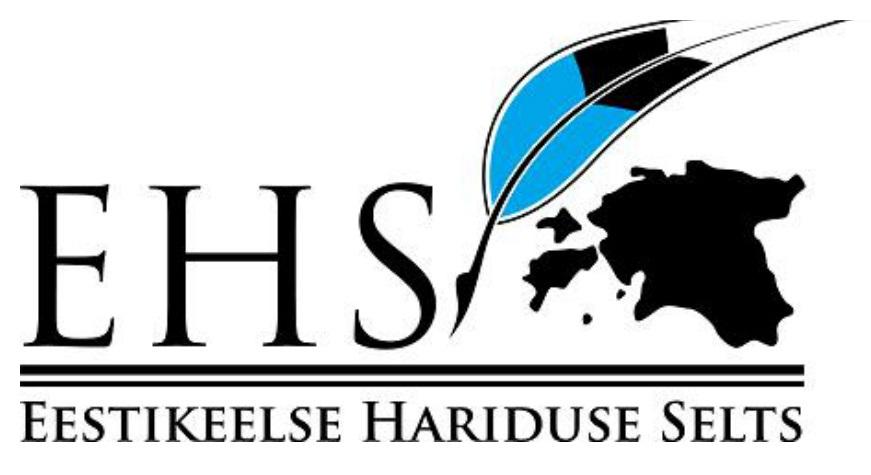 EHSi logo